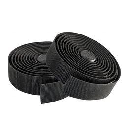 Shimano PRO Race Comfort Silicon Handlebar Tape Black 3mm