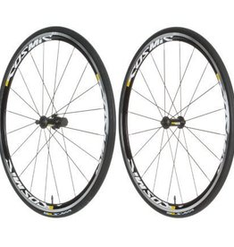 Mavic Mavic Cosmic Elite Wheel set