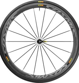 Mavic Mavic Cosmic Pro Carbon SL Wheels