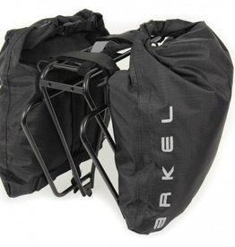 Arkel Arkel Dry-lites Waterproof Bags (pair)