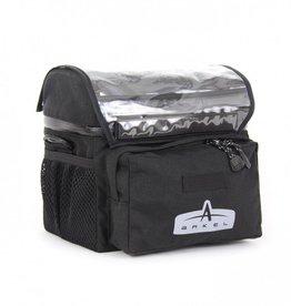 Arkel Arkel Handlebar Bag Small