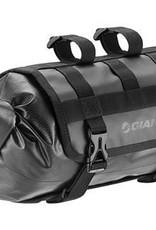 Giant Giant Scout Bikepacking Handlebar Bag