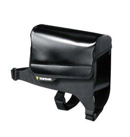 Topeak Topeak Tri Drybag