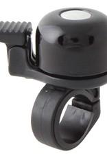 Incredibell Original Bell -Black