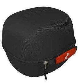 POC POC Helmet Case