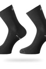 Assos ASSOS GT Sock