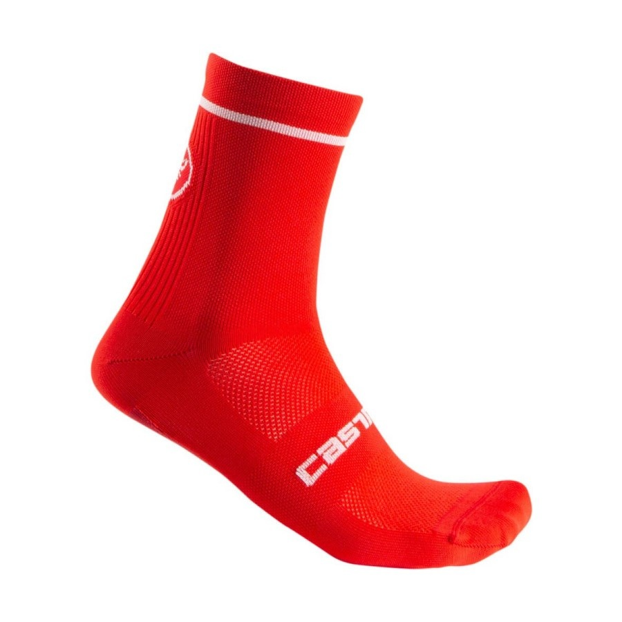 Castelli Castelli Entrata 13 Sock