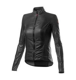 Castelli Castelli Aria Shell Womens Jacket