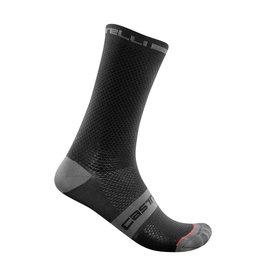 Castelli Castelli Superleggera  T18 Sock