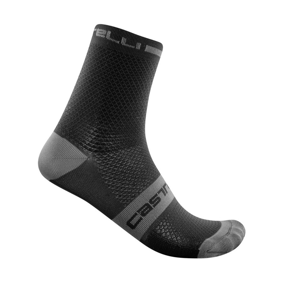 Castelli Castelli Superleggera T12 Sock