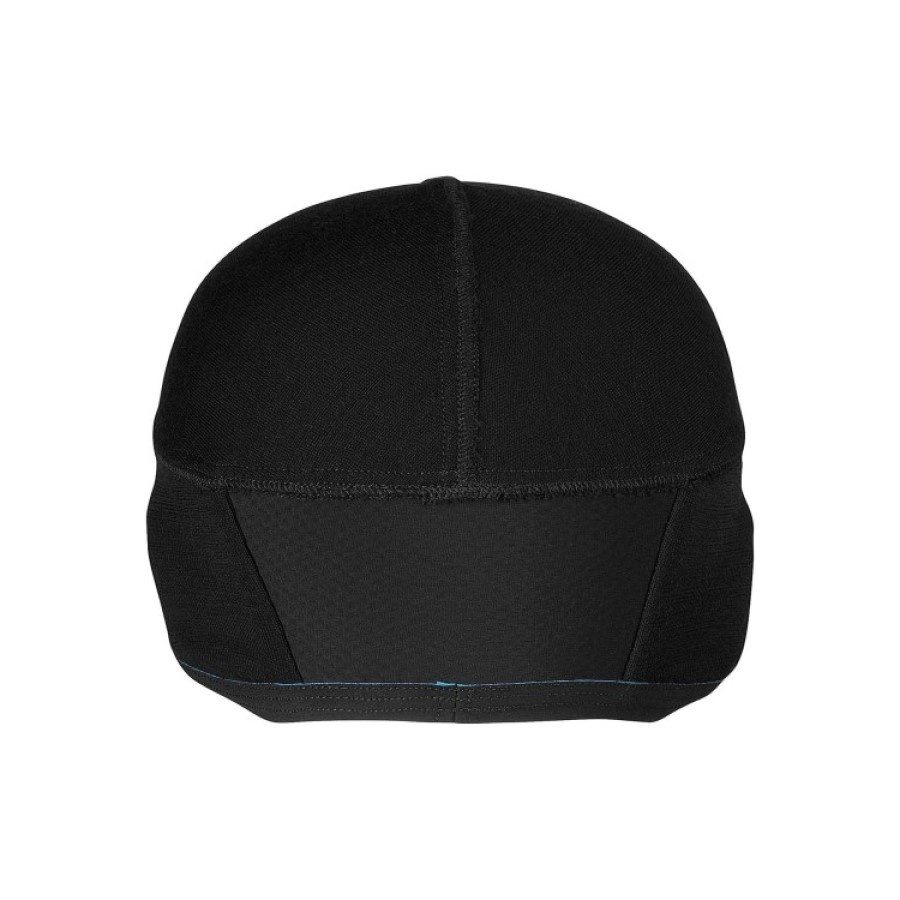 Assos Assos Winter Cap Black
