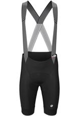 Assos Assos T GTS-Mille GT Bib Short C2 Black