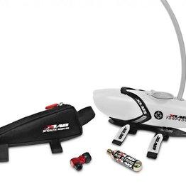 XLAB XLAB Starter Kit