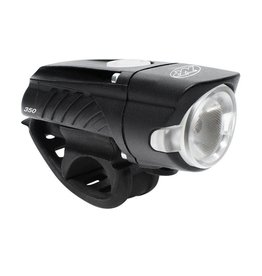 NiteRider NiteRider Rechargeable Front Light, Swift 300