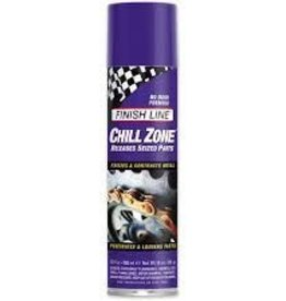 Finish Line Finish Line Chill Zone Degreaser