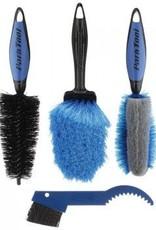 Park Tool Park BCB-4.2 Brush Kit