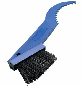 Park Tool Park GSC-1 Brush