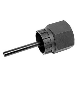 Park Tool Park FR-5.2c Lockring Cassette Remover
