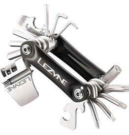 Lezyne Lezyne RAP-20/21 Multi Tool