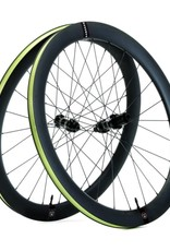 Reserve 35mm Carbon Wheelset