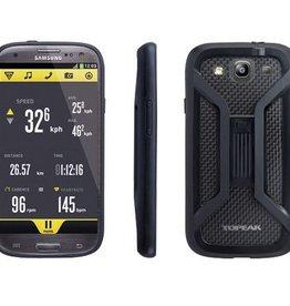 Topeak Topeak Ridecase Galaxy S3