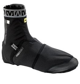 Mavic Mavic Ksyrium Thermo Shoe Cover Blk L