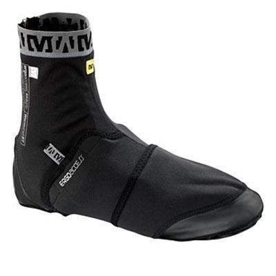 Mavic Mavic Ksyrium Thermo Shoe Cover Blk L