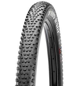 Maxxis, Rekon Race, Tire, 29''x2.25, Folding, Tubeless Ready, Dual, EXO, 120TPI, Black
