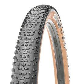 Maxxis, Rekon Race, Tire, 29''x2.25, Folding, Tubeless Ready, Dual, EXO, 60TPI, Tanwall
