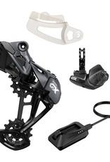 SRAM SRAM GX1 Eagle AXS upgrade kit