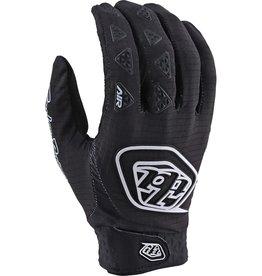 Troy Lee Design Troy Lee Design Air Glove