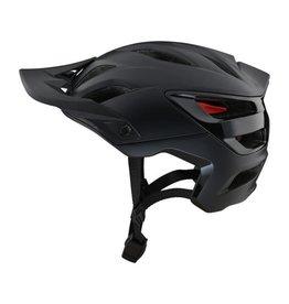 Troy Lee Design Troy Lee Design A3 Mips Helmet