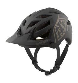 Troy Lee Design Troy Lee Designs A1 Mips Helmet