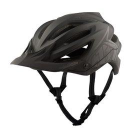 Troy Lee Design Troy Lee Design A2 Mips Helmet