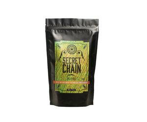 Silca Silca Secret Chain Blend Hot Melt Wax Lube