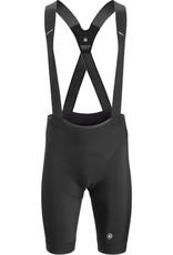 Assos Assos Equipe RS Bib Short -S9- Black