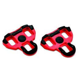 Garmin Garmin Vector Cleat -6 deg (pair)