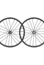 Fulcrum 6DB Disc Wheelset Tubeless Ready W/Tires