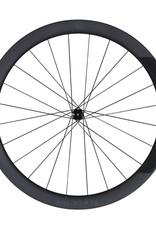 Black Inc Black Inc 45mm Disc Carbon Wheelset