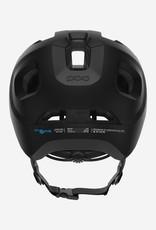 POC POC Axion Spin Mountain Bike Helmet