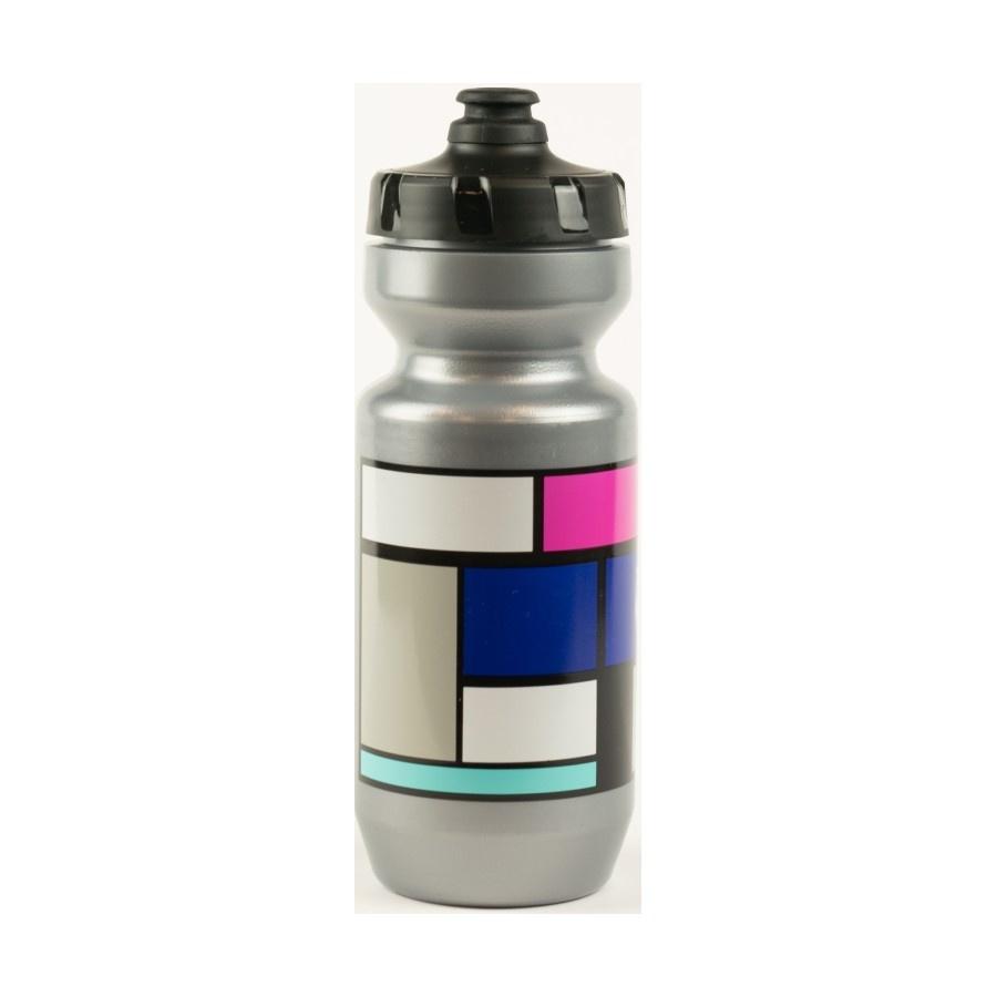 Silca Silca Water Bottle