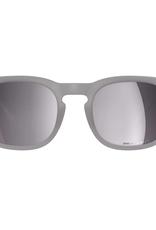 POC POC Require Sunglasses