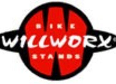 Willworxs