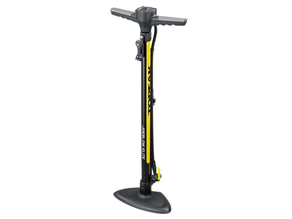 Topeak Topeak Joe Blow Elite