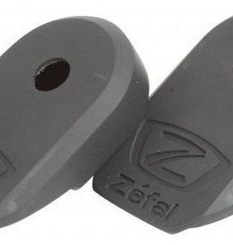 Zefal Zefal Crank Armour - Black (pair)