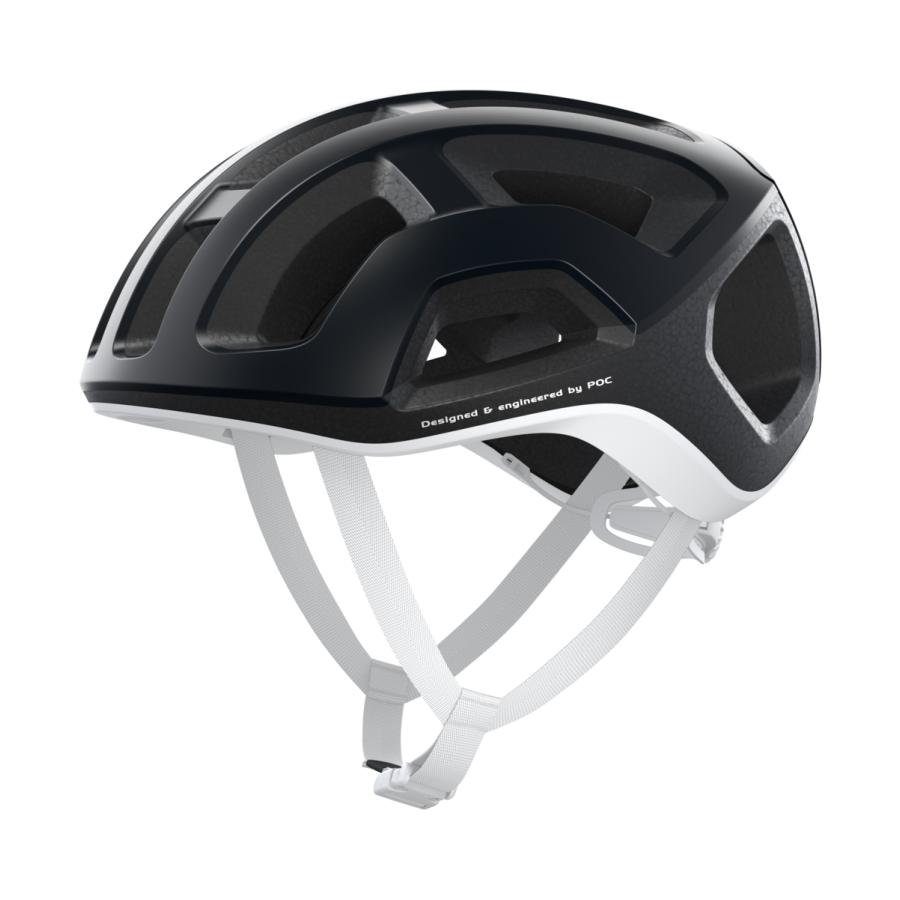 POC POC Ventral Lite Road Helmet
