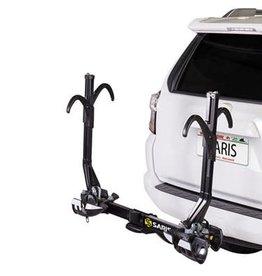 Saris Saris Superclamp EX 2-Bike Rack