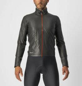 Castelli Castelli Idro 3 GORE-TEX SHAKEDRY Jacket