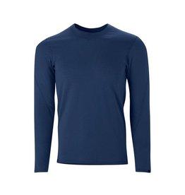 7Mesh 7Mesh Gryphon Long Sleeve Jersey Cadet Blue