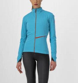 Castelli Castelli GO Womens Jacket